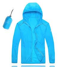 best bicycle jacket mogebike small rain coat cycling jacket multi function jacket