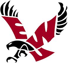 eastern washington eagles wikipedia