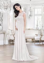 brautkleider umstandsmode brautkleider für schwangere umstandsmode für die hochzeit