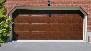 Overhead Remote Garage Door Opener Door Garage Roller Garage Doors Overhead Garage Door Opener