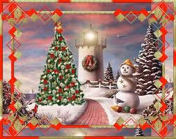 180 best christmas images on pinterest merry christmas