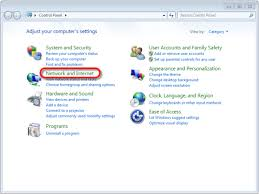 Home Vpn by Access A Vpn Windows 7 Local Peer Discovery