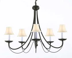 faux pillar candle chandelier and lighting with home depot lowes
