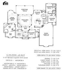American House Floor Plan Pictures American House Plans Home Decorationing Ideas