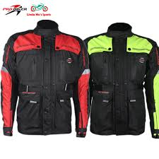 mens bike riding jackets online buy wholesale mens motorcycle clothing from china mens