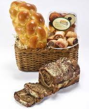 Kosher Gift Baskets Jewish Gift Baskets Sympathy Cookie Platter Kosher Gift Basket