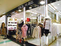 cecil mcbee cecil mcbee did trap sales create personal jurisdiction
