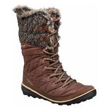 columbia womens boots australia womens winter boots womens boots apres ski boots sorel