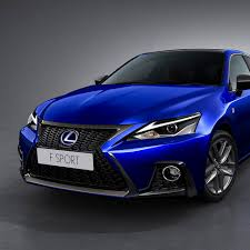 lexus is300h f sport lease ct f sport gallery