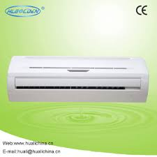 water fan coil unit water fan coil unit suppliers and
