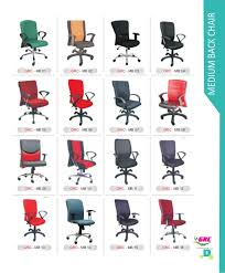 Office Furniture Brochure by Office Chairs Manufacturers Chair Brochure