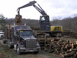 excavator log grapples log grapples for excavators