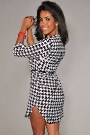 women u0027s long sleeve black dress shirt ivo hoogveld