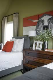Bedroom Furniture Boys Best 20 Brown Kids Bedroom Furniture Ideas On Pinterest U2014no Signup