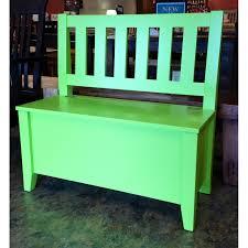 deacon u0027s bench