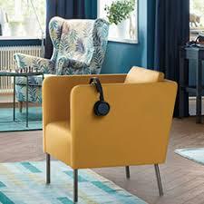 canapes et fauteuils canapés et fauteuils ikea