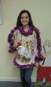 light up ugly christmas sweater dress festive fuschia frock glam beaded tacky ugly christmas mini sweater