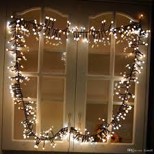 400 led outdoor christmas lights 10ft 400 led waterproof globe fairy string lights led flash strings