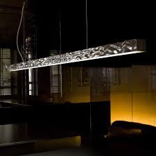 modern kitchen island lighting best modern kitchen island lighting design matters by lumens