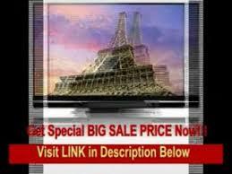 3d class price best price mitsubishi wd 92842 diamond 92 class 3d home cinema tv