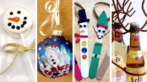 10 craft ideas for plus 1 for grown ups