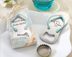 cheap personalized wedding favors personalized guest gift of wedding favors and giveaways groom and