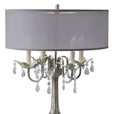 table lamps for bedroom team galatea homes decorative