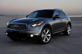 infiniti fx50 interior what to do with the 2012 infiniti fx50s awd