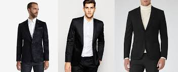 what do men wear to a wedding what to wear to your office christmas party men s fashion tips