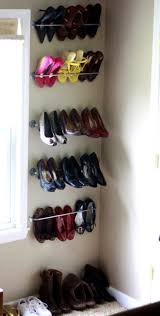 29 best ikea trones images on pinterest live ikea hacks and