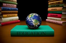 Dissertations In Education Special Education Ph D College Of Education Washington State