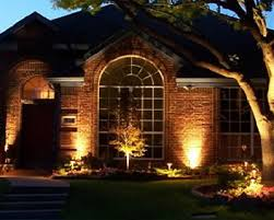 Landscape Lighting Frisco Tx Garden Lighting Accents Dallas Allen Frisco Mckinney Tx