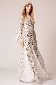 alternative wedding dresses temperley alternative wedding dresses beautiful wedding dress
