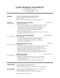 Resume Template Word Mac Resume Format Template Word Word Example Job Resumes Job