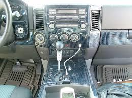 nissan armada interior parts upgrade the interior of your ram with remin dash kits dodgeforum com