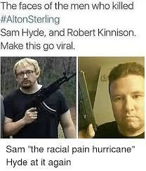 Michael Sam Memes - sam meme