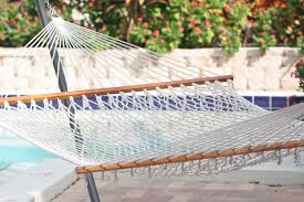 cancun double hammock 50404 n