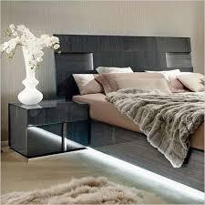 High Gloss Bedroom Furniture Sale Riviera Platform Bed Scan Design Modern U0026 Contemporary