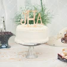 simple wedding cake toppers ideas wedding cake topper ideas icets info