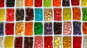 Where To Buy Nasty Jelly Beans 15 Jelly Belly Flavors We U0027d Give Anything To Taste Again