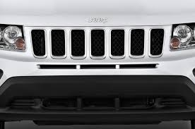 white jeep hood jeep renegade cherokee compass and patriot updated for 2016