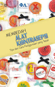 cara yang benar menggunakan kondom membedah alat kontrasepsi tips dan cara penggunaan yang tepat