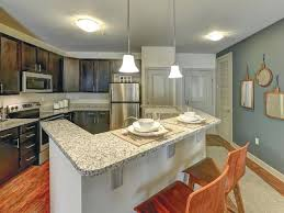 1 bedroom apartments in raleigh nc 1 bedroom apartments raleigh nc centument co