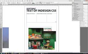 in design adobe indesign cc descargar