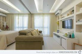small yet huge a 45 sq m flat in copacabana home design lover