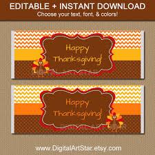 candy bar wrapper templates free u0026 premium templates creative