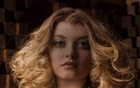 mg hairdressing stanmore creative hairdressing for men u0026 women