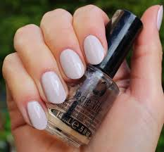 beauty u0026 le chic seche vite top coat if you like to paint your