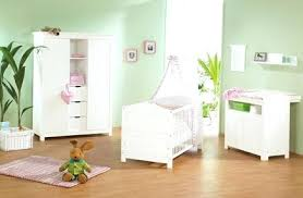 humidifier la chambre de b la chambre de bebe la chambre de bacbac pourquoi humidifier la