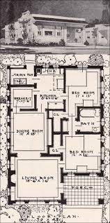 Spanish House Plans House Simple Spanish Revival House Plans Spanish Revival House Plans